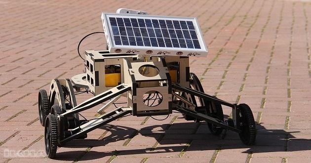 http://elazigbasin.com/galeri/29/lise-ogrencisi-marsta-calisabilecek-robot-tasarladi.html