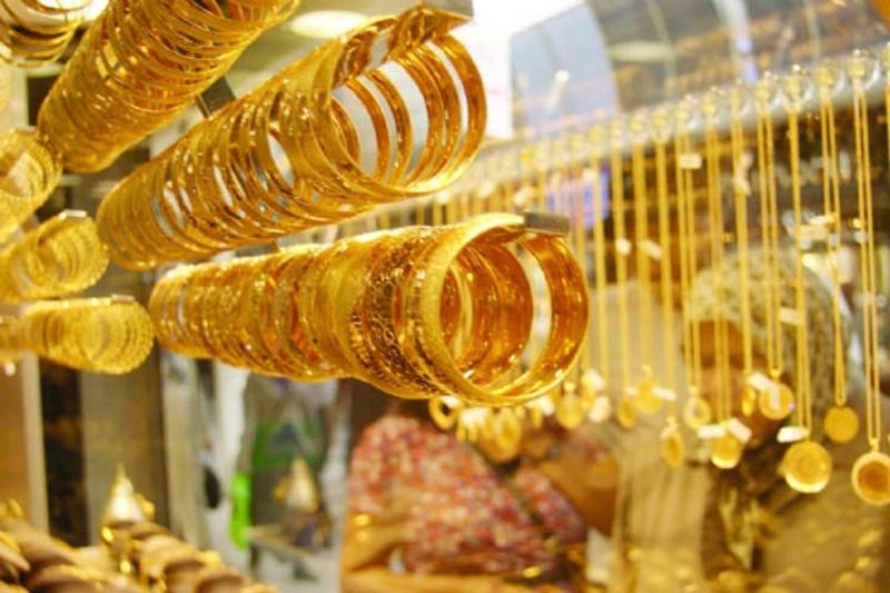 Altın fiyatlarındaki hareketlilik devam ediyor