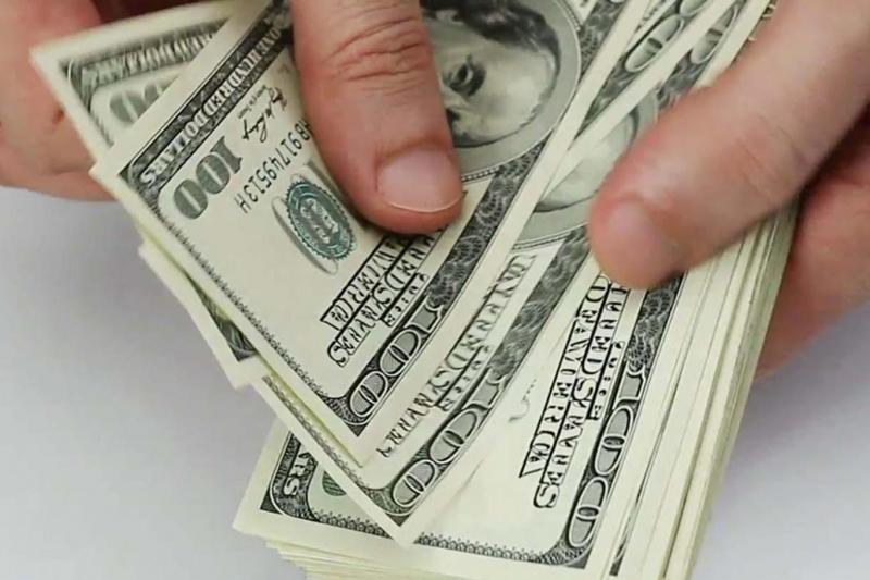 Dolar ve Altın Bugün Ne Kadar?