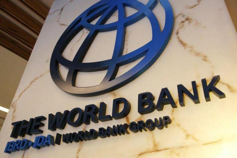 Dünya Bankası Türkiye'ye sağlık sistemi için sağlanacak krediyi onayladı