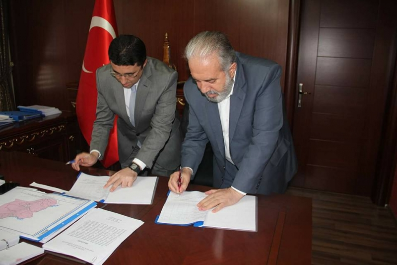 Karakoçan Belediyesi İşçi Ücretlerine Zam Yaptı