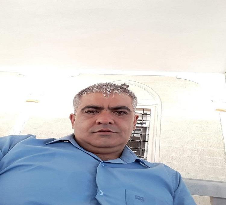 Maden ocağında kaza: Bir ölü bir yaralı