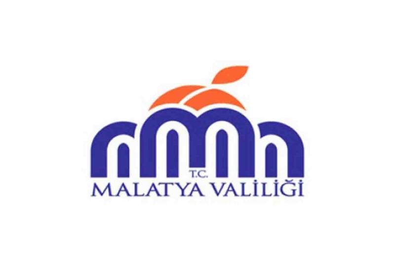 Malatya'da karantina uygulaması kaldırılan mahalle sayısı 2 oldu