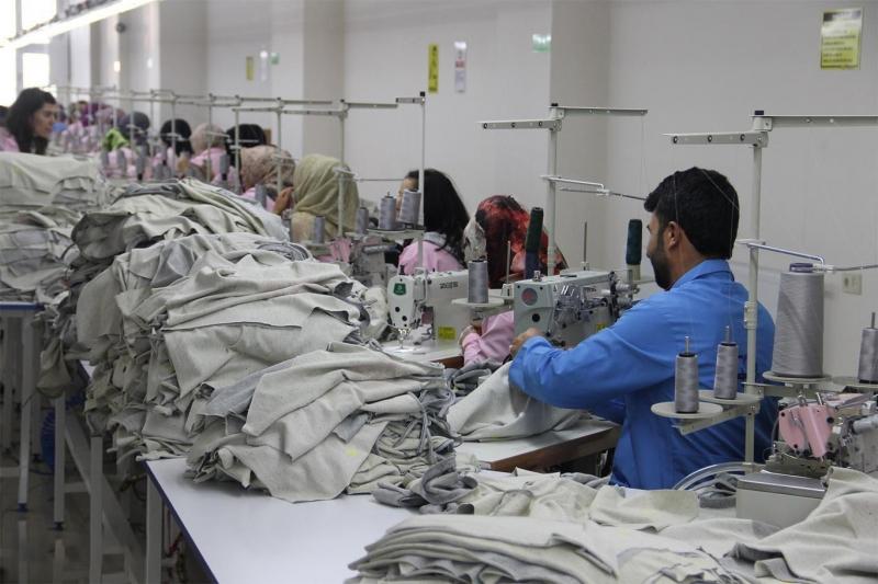 Mayıs ayı işsizlik rakamları açıklandı