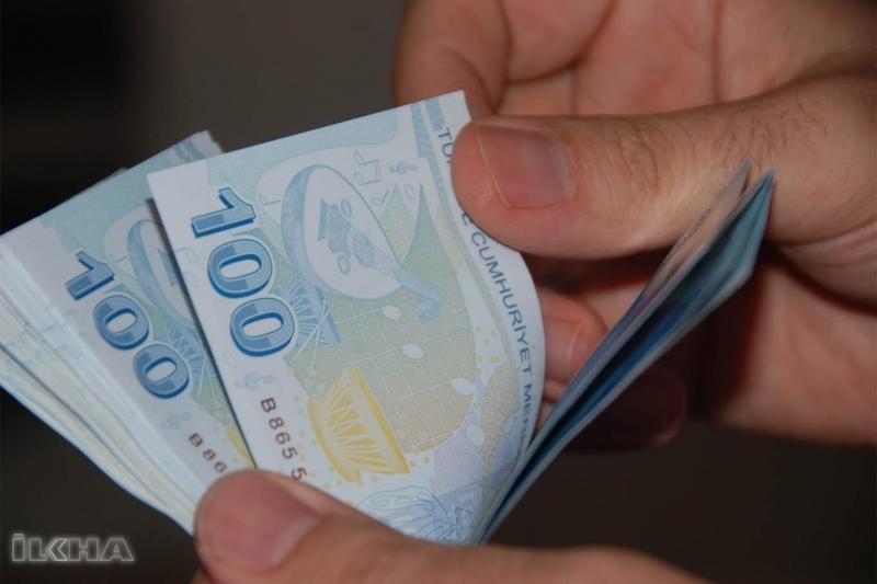Memur ve emekli maaşlarının zam oranları belli oldu