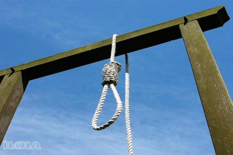 Mısır'da 4 genç idam edildi
