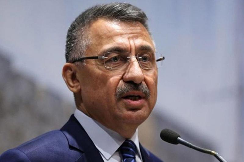 Türkiye'den KKTC'ye Corona virüs nedeni ile 72 milyon liralık yardım