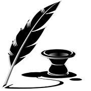 Dindar Neslin Yetişmesine Ramak mı var